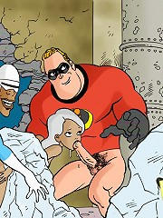 The Incredibles Want Sex^drawn Sex Cartoon Porn Sex XXX Cartoons Toon Toons Drawn Drawings Free Pics Pictures Galleries Gallery