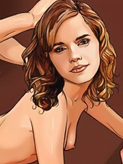 Emma Watson Gags On A Fat Shaft And Rides It Wildly^famouscomics Cartoon Porn Sex XXX Cartoons Toon Toons Drawn Drawings Free Pics Pictures Galleries