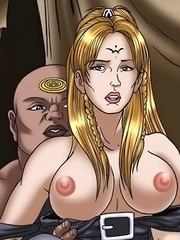 Sexy Blonde Hotties Get Their Pussies Ripped Off Star Gate Movie^gogocelebs Cartoon Porn Sex XXX Cartoons Toon Toons Drawn Drawings Free Pics Pictures